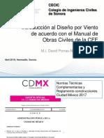 Viento MDOC 04042019 Sonora