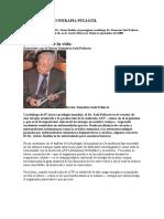 La ATP y La Magnetoterapia Pulsátil