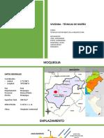 Moquegua-Tecnicas-sustentables-grupo-4.pptx