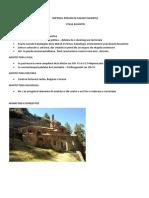 IMPERIUL_ROMAN_DE_RASARIT_BIZANTUL.pdf