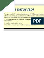 Semana 2_2_IPM_Ordenamientos y Autofiltros 111