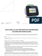 CoughAssist E70 User Manual - Spanish.pdf