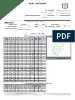 66KV SIDLAGATTALINE.pdf
