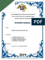 ESTRUTURAS DEL MERCADO.docx