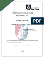 Ensayo Triaxial (1)