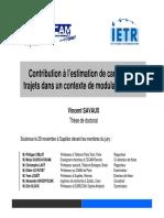 seminaire_savaux_14nov2013