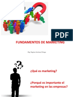 9-marketing.pdf