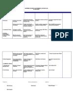 Action Plan SSG.pdf