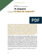 Sobre_la_idea_de_respecte.pdf