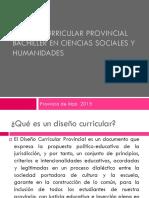 Disen_o_Curricular_Provincial_1.pptx