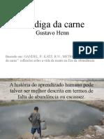 fadigadacarne-110511123817-phpapp02