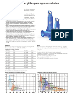 ISIVAL catalogo general.pdf