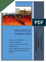 procesos de subduccion.docx