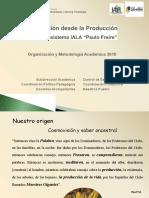 Educación Producción Asamblea Territorial IALA.pdf
