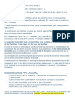 PAUTA DE ACTO 13 DE MAYO.docx