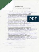 Responsabilidad social - Fisica II (Resuelto)