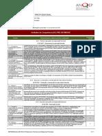 623314_Tcnicoa-de-Mquinas-Florestais.pdf