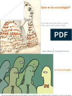 sociologia-130515072301-phpapp01 (1).pdf