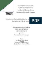 Mito_historia.pdf