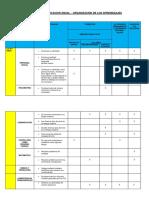 MATRIZ DE PLANIFICACION ANUAL ASEMAC 2019.docx