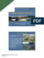 DISEÑO HIDRAULICO DE UN SIFON [Modo de compatibilidad].pdf