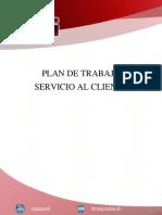 SERVICIO AL CLIENTE AMS.docx