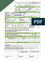 Copia de AC04-1 FORMATO CREACION-MODIFICA PROVE (1).xlsx
