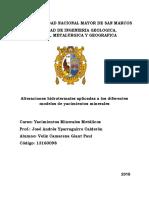 Alteraciones hidrotermales aplicadas a los diferentes modelos de yacimientos minerales.pdf