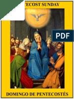 20190609 santa maria parish