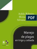 ribeiro_pdf_fagro (1).pdf