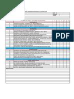 FORMATO SEGUIMIENTO.pdf