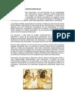 Aceites esenciales y sus propiedades.docx