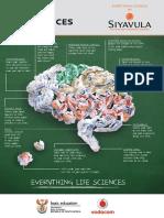 Everything Life Sciences Grade 10 ( PDFDrive.com )