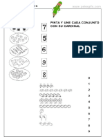 2Ejercicios de MatemáticasPekegifs