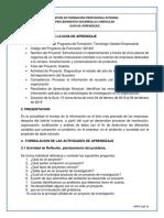 1 - Guia 1 Procesar La Informacion (1)