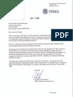 4439-DR; Non-Designated Denial Letter.pdf