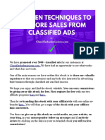 0_11_Proven_Techniques_To_Get_More_Sales_From_Classified_Ads_8jz9kvqqgk.pdf