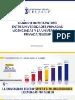 cwcursoomparativo-universidades