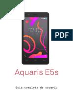 Aquaris E5s Guía Completa de Usuario-1448043367