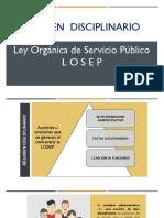 Régimen disciplinario.pptx