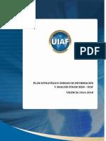 Plan estrategico 2014-2018.pdf