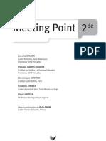 Meetingpoint_2de_Fichier_Pedagogique_2010