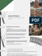 Formwork PDF.en.Es