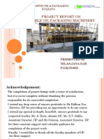 PROJECT_REPORT_ON_EDIBLE_OIL_PACKAGING_M.pdf
