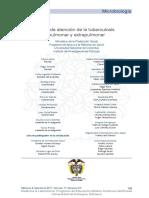 myl113-4d.pdf