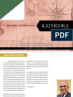 kathedra 4