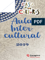 Aula-Intercultural-2019.pdf