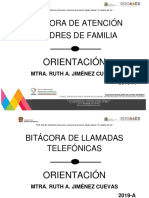 BITÁCORA DE ATENCIÓN (formato).docx