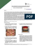 re_023-fincyt-pitea-2008_apromac_maca_fresca.pdf