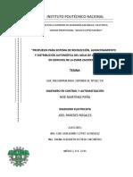 tesina_NMP_JPR.pdf